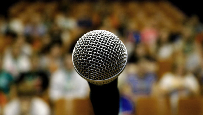 essay on stage fright Stage fright essay hand | stage fright | essay hand order this paper written from scratch at a discount order now fear is a very real issue for many people when it comes to public speaking.